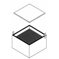 Weller Filtration T0058735937 Fine Dust Filter M5 2szs4v (10) 270x270-1