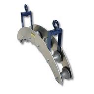 Current Tools 12060 60 Radius Roller-1