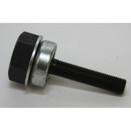 Current Tools 1557 Draw Bolt 38 X 1 58 Manual Knockout-1