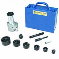 Current Tools 164pm Punch Driver Set (12-4)-1