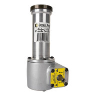 Current Tools 165 Drill Driven Punch Driver - 0