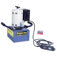 Current Tools 290 Heavy Duty 1 1 2 Hp Electric hydraulic Pump-1