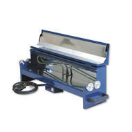 Current Tools 450 Pvc Heater Electric Manual (1 2-2)-1