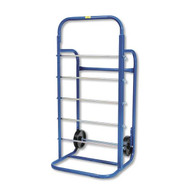 Current Tools 501 Dolly Type Cart-1