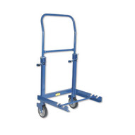 Current Tools 504 Reel Dolly With Wheels-1