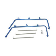 Current Tools 511 Expansion Kit For 510-1