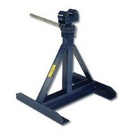 Current Tools 680 Reel Stand Ratchet Type Large-1