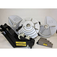 Current Tools 700e 1 2-2 Emt Shoe Group-1