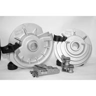Current Tools 700r 12-2 Rigid Shoe Group-1