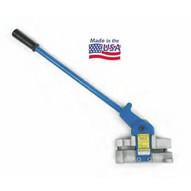 Current Tools 706 Offset Bender 3 4 Emt-1