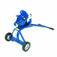 Current Tools 750 1 2 - 1 Mechanical Bender For Rigid imc Conduit-1