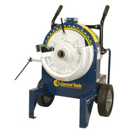 Current Tools 77DL Pre-Fab Electric Bender Power Source Only (No Shoes)-1