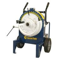 Current Tools 77PVC-DL Pre-Fab Electric Bender (12 - 2 40 mil PVC Coated Conduit)-1