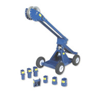 Current Tools 8085 Mobile Cable Puller Carriage Basic-2