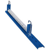 Current Tools 9536sr Straight Cable Roller 30 - 36-1