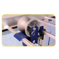 Current Tools 953TR Speed Mount Cable Tray Roller-1