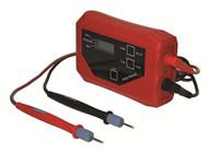 Calvan Alstart 74 Amp Hound Voltage Drain Tester-1
