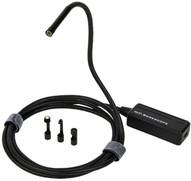 Calvan Alstart 84 Wifi Borescope-1