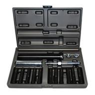 CalVan Tools 95400 In Line Dowel Pin Puller-1