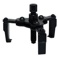 Calvan Alstart 957 Adjustable Puller-1