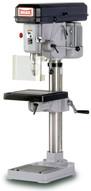 Dake Sb-25 Floor Drill Press 1 Drill Capacity 110v - 1 Phase Only-1