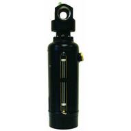 Dixon Valve 10-076-004 2 Series-1 General Purpose Lubricator 2 Ports Oil Fog Only-1