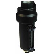Dixon Valve 17-016-107 12 Series-1 Drip Leg Automatic Drain Wmetal Bowl-1