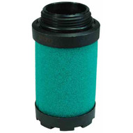 Dixon Valve 4344-02 Oil Removal Filter For F74h-1
