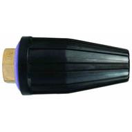 Dixon Valve AL-TPR35-50 14 Female Inlet Purple 1.50mm Orifice 5.5 Nozzle Size-1