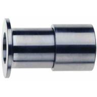 Dixon Valve FRRE-T20 1-14 316ss Ptfe Encapsulated Flange Retainer-1