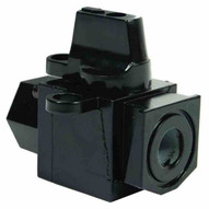Dixon Valve GPA-95-098 12 Npt Modular Safety Shut-off Valve For F16f26l16l26r16r26-1