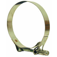 Dixon Valve HTBC750 Stainless Heavy Duty T-bolt Clamp Hose Od 7.250 To 7.5625-1
