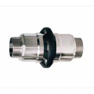 Dixon Valve SBC500SSMNPT 5 316 Stainless Steel Industrial-1