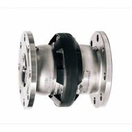 Dixon Valve SBC600SSFL 6 316 Stainless Steel Industrial-1