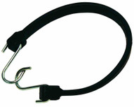 Dixon Valve SSE10 10 Epdm Stretch Strap-1
