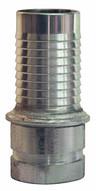 Dixon Valve TGL64 4 Cs Holedall Tubular Long Male Wgrooved End-1