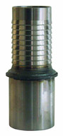 Dixon Valve TPL160 10 Holedall Long Males No Trhd-1