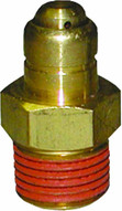 Dixon Valve TPP140 1 4 Male Inlet Thermal Relief Vlve-1