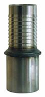 Dixon Valve TPR48 3 316 Ss Holedall Plain End-1