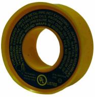 Dixon Valve TTA50LP Ptfe Tape For Lp Gas-1