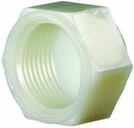 Dixon Valve TTC3 3 8 Npt Tufflite Thread Cap-1
