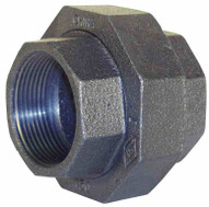 Dixon Valve TUN200G 2 Galv Union-1