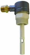Dixon Valve VTT Fuel Vent - Threaded Outlet-1