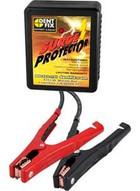 Dent Fix Dnt-601 Welder No Shock Surge Protector-1