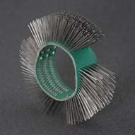 Dent Fix Dnt-702f Eliminator Replacement Brush Fine-1
