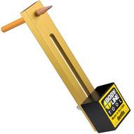 Dent Fix DF-BL10A Body Line Marker Tool-1