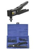 Dent Fix Df-ct887 Slim Line Plastic Rivet Gun-1