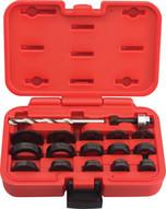 Dent Fix DF-EZ10 Parking Sensor And Lens Holemaker-1