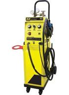 Dent Fix DF-EZN1 Nitro Ez Plastic Welder System-1