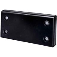 Durable Corp M-B Molded Dock Bumper 3 X 12 X 24-2
